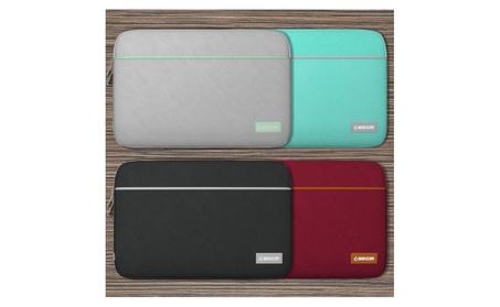 "Neoprene Sleeve Case Bag for 13""15"" Laptop Macbook Air / Pro / Retina f239470c-7608-4b3a-9472-8cdd5e363112"