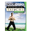Bayview BAY890 Scott Cole Discover Tai Chi For Beginners