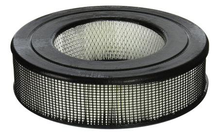 Kaz - Honeywell Premium Universal Replacement HEPA Air Purifier Filter 60c63ac5-6b8c-451e-b483-c044b7d54d3f