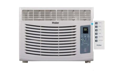 Haier Energy Star Window Air Conditioner AC Unit 26b07932-a5f0-448a-ac4f-61654b86b270