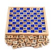 Montessori Education Wooden Toys 1-100 Digit Cognitive Math Toy