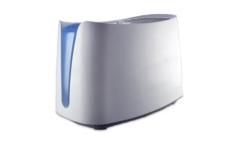 Honeywell HCM350W Germ Free Cool Mist Humidifier, White f5e84afb-e9f2-4eb4-b089-4b914cac6a2b