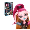 Monster High Scaremester Gigi Grant Doll Genie Daughter Figure Scary