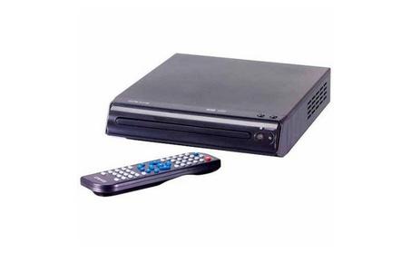 Craig CVD512A DVD Player f8de160c-d532-44aa-895f-28dc6ed54518