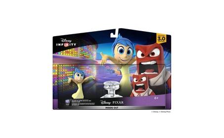 Disney Infinity 3.0 Edition: Disney Pixar's Inside Out Play Set a7803c24-e541-4071-b5ff-8f32ea849d3d
