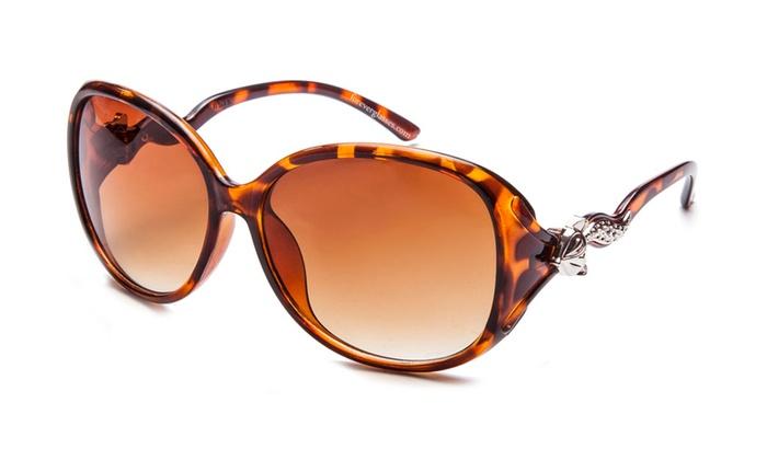 Fashion Sunglasses – 8516