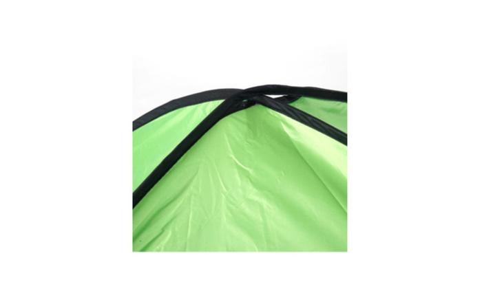 Travel Picnic Camping Beach Tent Sun Shade Shelter Pop Up open Outdoor