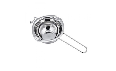 Stainless Steel Double Boiler -Universal Baking Tools f7d231fb-6268-41c9-9961-7137a7a7c1b5