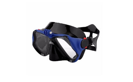 Underwater Camera Diving Mask b70ee701-4223-48f8-bc7d-13e39b7a5593