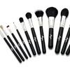 Alayna Make-Up Brush Set (15-Piece)