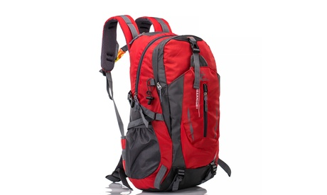 Outdoor Cycling/Camping/Hiking Backpack