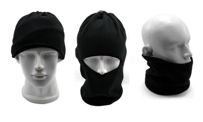 3-Way Warm Winter Hat 1f5ca28f979