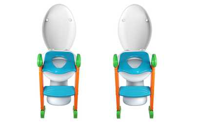 Potty Training Deals Discounts Groupon