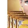 Gold Collagen Eye Mask 4-Pack
