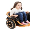 "Fisher Price ""Power Wheels Wild Thing"" Ride On"