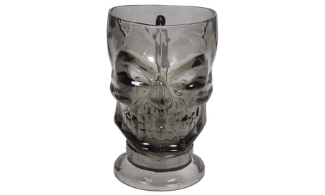 Halloween Skull Pitcher - 2 pack photo