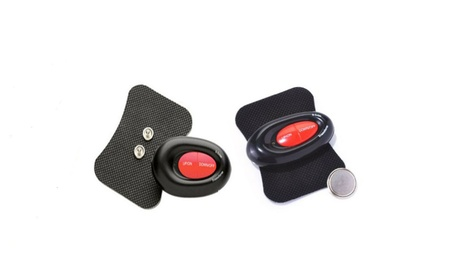 Effectly High Qualty X-Trim Body Massager Perfect for Abs 376309b6-9922-4ad2-94a9-57cde01baaea