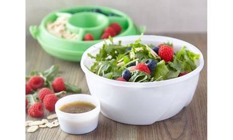 5pc Chiller Bowl Portable Salad Kit(KGI-2232) d256eefd-47e9-4bb6-8298-4b7ccc27288d