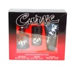 Curve Crush 3 Pc. Gift Set