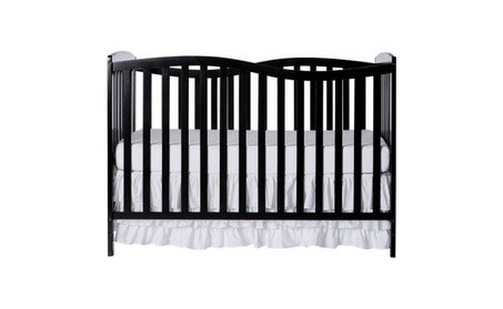 Chelsea 5-in-1 Convertible Crib e22549be-96c8-4fed-9478-81fd9d6ee38b