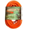 Cord Ext 16-2 100Ftor
