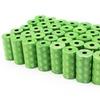 EcoJeannie Biodegradable Dog Poop Bags 800-count (40 rolls)