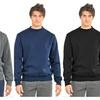 Men's Premium Super Cotton Sweatshirts