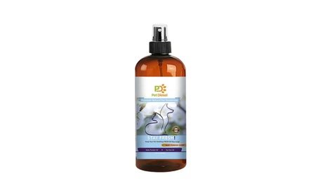Premium Organic Pet Deodorizer Value Pack: All 3 Scents cd9dcb30-c74e-4d39-88f0-e2c60b32e234