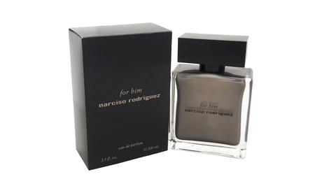 Narciso Rodriguez by Narciso Rodriguez for Men - 3.4 oz EDP Spray a40b2674-bdc2-4625-953b-a1cf4bb80ad6