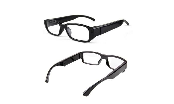 ade8939b9db Mini-HD-Spy-Camera-Glasses-720P-Hidden-Sunglasses-Cam  MINI-1080p ...