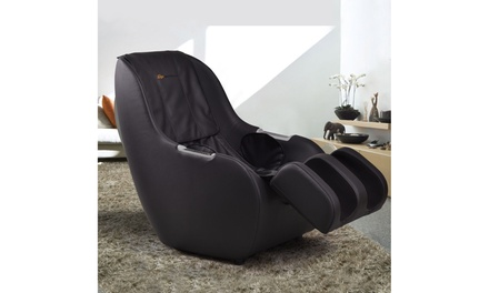 Remarkable Fresno Full Body Massage Deals In Fresno Ca Groupon Theyellowbook Wood Chair Design Ideas Theyellowbookinfo