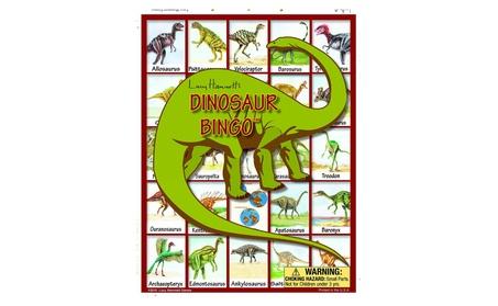 Lucy Hammet Bingo Games Dinosaur Bingo cd99f5fc-cceb-43bb-b2e9-c64a5dbc0601