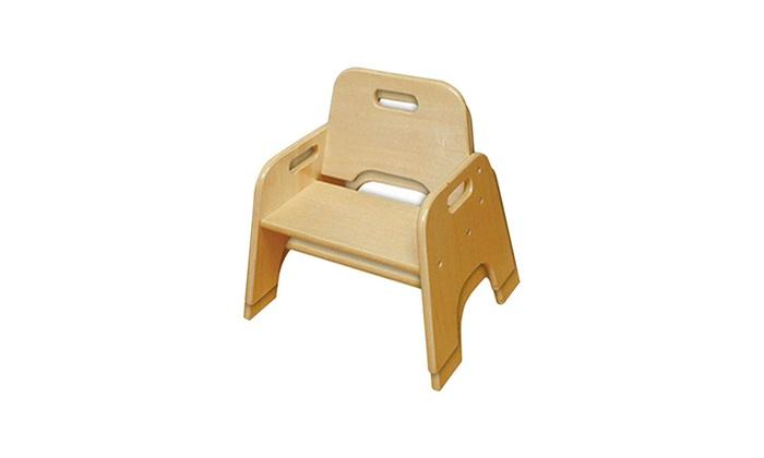 Preschool Chair PRESCHOOL CHILD CHAIR Preschool Chair Nongzico