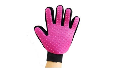 Pet Grooming Glove a9ccca24-6e1c-4006-b939-48bbc2f224ac