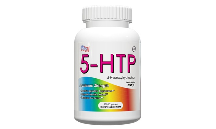Buy It Now : Weight Loss Kit 5-HTP-Hormone Balancing w Free Waist Trimmer