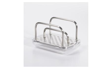 Good Grips Stainless Steel Sponge Holder 6eee2038-95b5-461c-8783-25596c0b9ef5