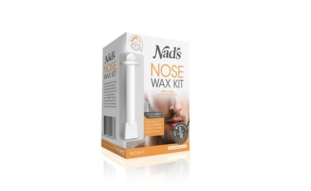 NAD's Nose Wax for Men & Women 1.6 oz 6acb9b82-90ac-4f1c-821e-b0a4203d2e80