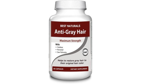 Anti Gray Hair 03b50207-d5d6-4030-92cb-fdc4c3e1f852