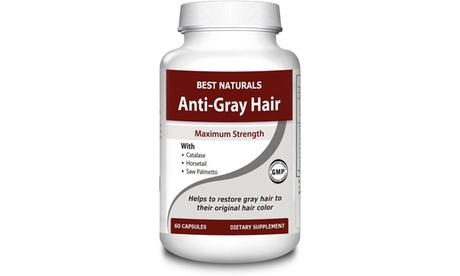 Anti Gray Hair 03b50207-d5d6-4030-92cb-fdc4c3e1f852