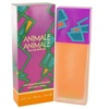 Animale Animale By Animale 3.4oz./100ml EDP Spray For Women