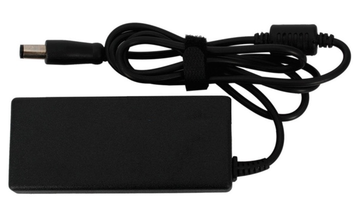 65W 18.5V 3.5A AC Adapter charger For HP DV5 DV6 DV7 DV4 DV3 G50 G60