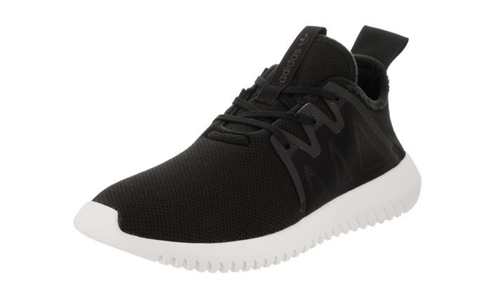 8a67695b1bbd Adidas Women s Tubular Viral2 Originals Running Shoe