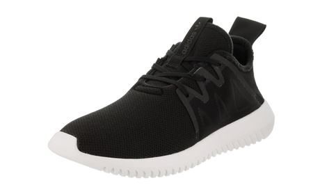 Adidas Women's Tubular Viral2 Originals Running Shoe