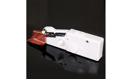 Handheld Portable Sewing Machine 8fc97583-e523-4fe9-b593-0348a1988fe5