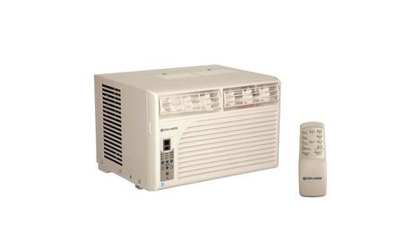 Cool Living AC 6000 BTU 11 EER Energy Star Window Mount Room AC f59bb868-e0e2-4ce3-ac76-13ce511a7125