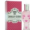 Anna Sui Anna Sui Dolly Girl Women 1.7 oz EDT Spray