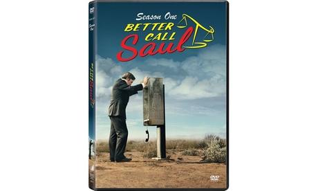Better Call Saul: Season 1 401d90ec-bceb-450d-a61d-5d32f6000e7c