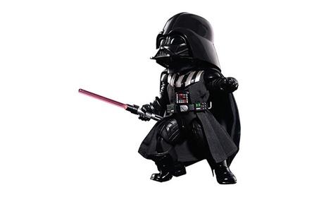 Sdcc 2015 Bluefin Egg Attack Action - Darth Vader - New b4c1e990-c899-44da-b291-704bc9a6dca9