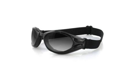 Bobster Igniter Goggle Anti-fog Photochromic Lens 0ed9c62d-088b-4732-a5ed-7c2a23076890