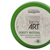 L'Oreal Professional Tecni Art Density Material Paste